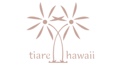 bra_logo_tiare-hawai