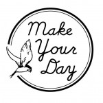 Make Your Day とは
