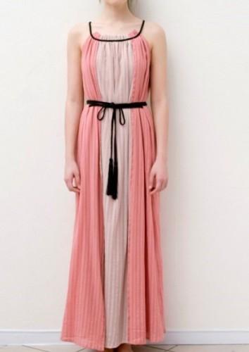 velnica dress