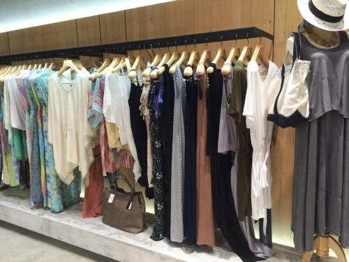 shop33
